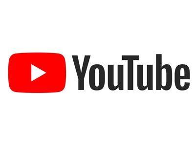 Ютуб видео фильмы